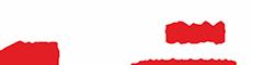 bedeniti-logo-inv-new